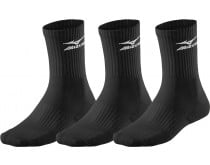 Mizuno Training 3-pack Sok