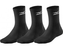 Mizuno Training 3-pack Sock