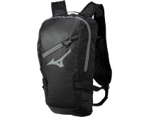 Mizuno Running Backpack 10L
