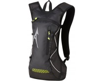 Mizuno Running Backpack