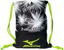 Mizuno Original Draw Bag