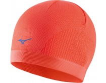 Mizuno Breath Thermo Pip Cap