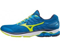 Mizuno Wave Rider 20 Men