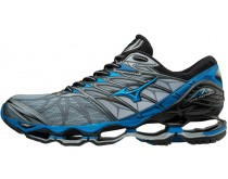 Mizuno Wave Prophecy 7 Men