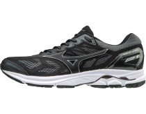 Mizuno Wave Rider 21 Men
