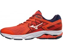 Mizuno Wave Ultima 10 Men
