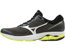timeless design e976a d171d Mizuno Wave Rider 22 Men