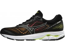 Mizuno Wave Rider 22 Osaka Men