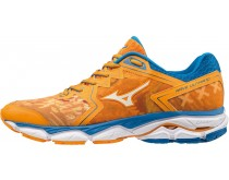 Mizuno Wave Ultima 10 Amsterdam Men