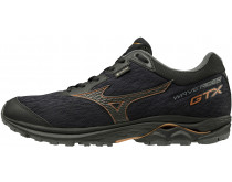 Mizuno Wave Rider GTX Men