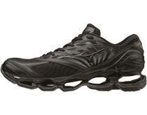 Mizuno Wave Prophecy 8 Men