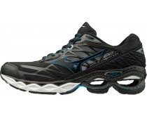 Mizuno Wave Creation 20 Men