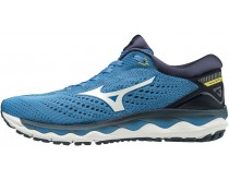 Mizuno Wave Sky 3 Men