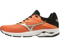 Mizuno Wave Rider 23 Men