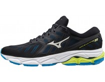 Mizuno Wave Ultima 11 Men