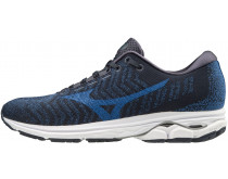 Mizuno Wave Rider Waveknit 3 Men