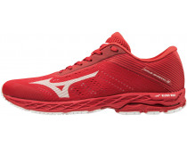 Mizuno Wave Shadow 3 Men