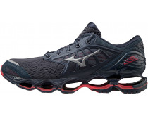 Mizuno Wave Prophecy 9 Men