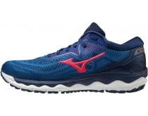 Mizuno Wave Sky 4 Men