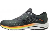 Mizuno Wave Rider 24 Men
