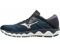 Mizuno Wave Horizon 4 Men