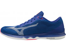 Mizuno Wave Shadow 4 Men
