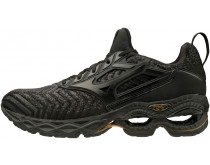 Mizuno Wave Creation Waveknit 2 Men