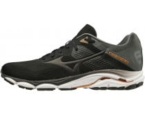 Mizuno Wave Inspire 16 Men