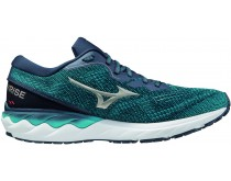 Mizuno Wave SkyRise 2 Men