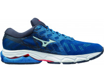 Mizuno Wave Ultima 12 Men