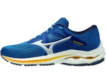 Mizuno Wave Inspire 17 Men