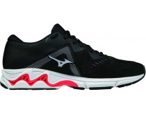 Mizuno Wave Equate 5 Men