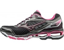 Mizuno Wave Creation 18 Women