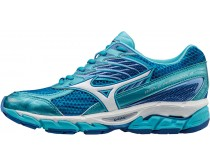Mizuno Wave Paradox 3 Women