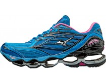 Mizuno Wave Prophecy 6 Women