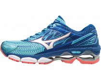 Mizuno Wave Creation 19 Women