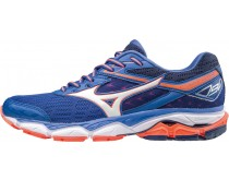 Mizuno Wave Ultima 9 Women
