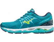 Mizuno Wave Horizon Women