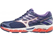 Mizuno Wave Paradox 4 Women