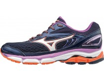 Mizuno Wave Inspire 13 Women