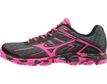 Mizuno Wave Hayate 3 Women