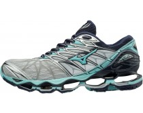 Mizuno Wave Prophecy 7 Women