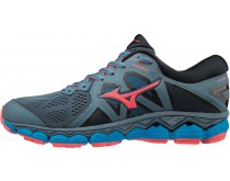 Mizuno Wave Sky 2 Women