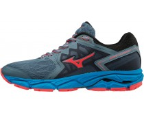 Mizuno Wave Ultima 10 Women