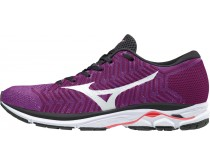 Mizuno Wave Rider 21 WK Women