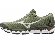 Mizuno Wave Knit S1 Women