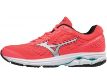 Mizuno Wave Rider 22 Women