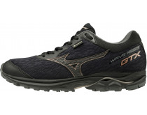 Mizuno Wave Rider GTX Women