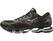 Mizuno Wave Prophecy 8 Women