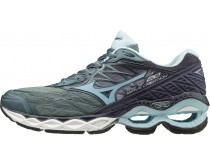 Mizuno Wave Creation 20 Women